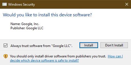 Windows Security - Debloat Samsung Galaxy S20
