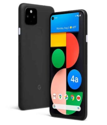 Google Pixel Phones Start Receiving February 2021 Update With Touchscreen Fixes, Security Patches