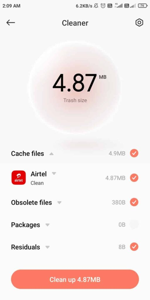 How to Clear Cache on Android Phone – Complete Guide