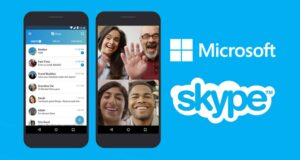 Skype for Android Update Brings Background Blur Feature for Video Calls