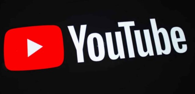 YouTube for Android Gets 4K HDR Streaming Support