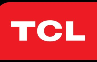 TCL launches Air Conditioner with Vitamin C filter