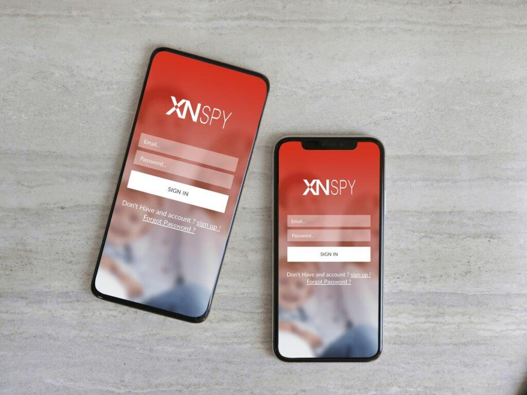 spy apps2