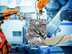 Robotic Automation2